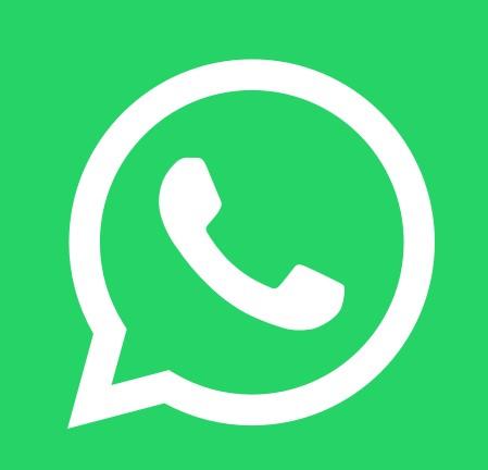 Set up eset management console and install centrally. Whatsapp For Desktop Unduh Gratis 2021 Versi Terbaru