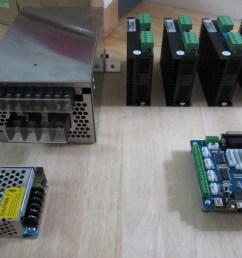 cnc electronic wiring id2cnc controllerwiring 1 id2cnc controllerwiring 2 [ 1600 x 1200 Pixel ]