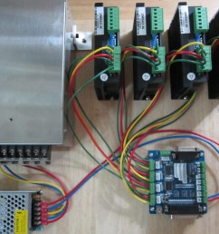 cnc wiring harness wiring diagram centre cnc wiring harness [ 1600 x 1200 Pixel ]