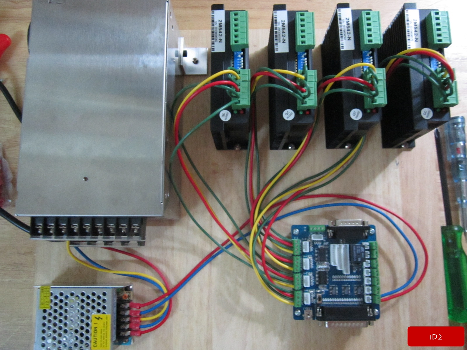 hight resolution of cnc wiring harness wiring diagram centre cnc wiring harness