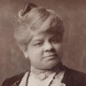 About Ida B WellsBarnett  Ida B WellsBarnett