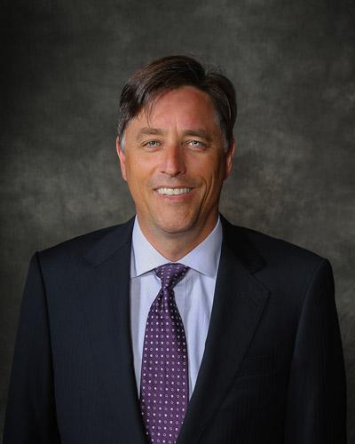 Jeff Buehler