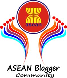 ASEAN Blogger Festival Indonesia 2013
