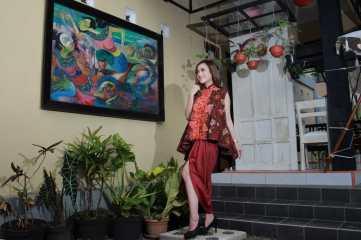 AMRINA GALLERY (4)