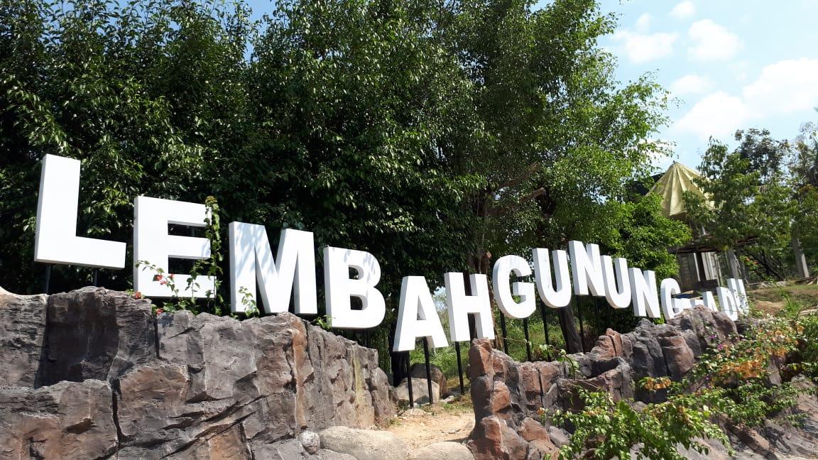 LEMBAH GUNUNG MADU BOYOLALI (3)