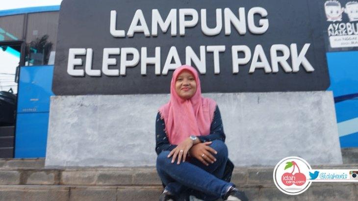 LAMPUNG-ELEPHANT-PARK