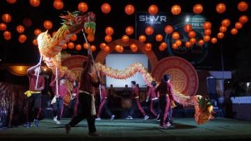 Festival Imlek Java Heritage (1)2
