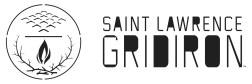Saint Lawrence Gridiron