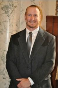 Ryan Rehder Choose Idaho program
