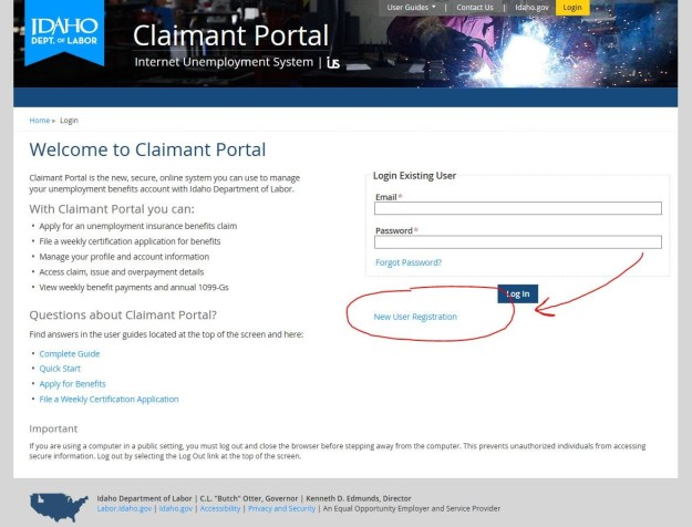 claimant_portal