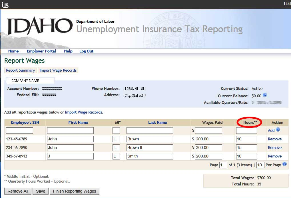 labor.idaho.gov/claimantportal