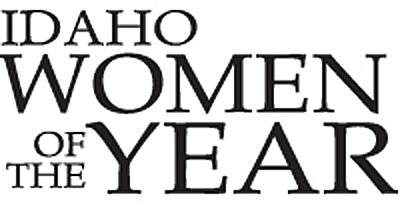 IBR unveils 2010 Idaho Women of the Year honorees
