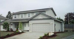 exterior-bothell-01