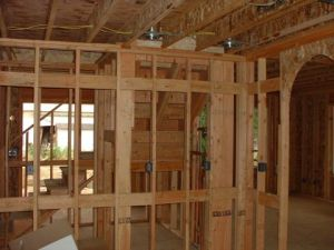 framing-interior-01