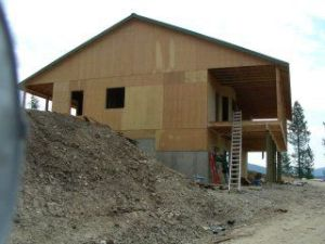 framing-plywood-mar-03