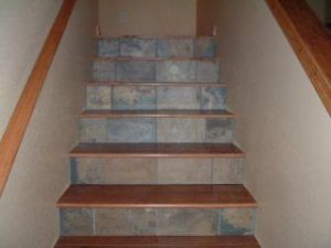 interior-bre-icf-stairs-01