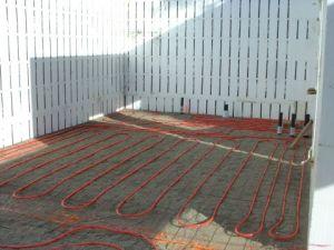pex-floors-icf-01