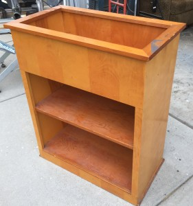 utility-cabinet-before