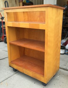 utility-cabinet-drawer-cut