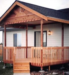 sunburst-ml-porch-unfinished