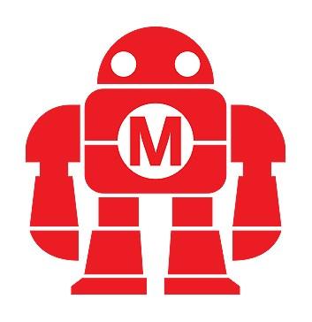 Maker Robot Idaho Falls Mini Maker Faire