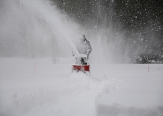 King Falls Am Wallpaper Idaho Falls Snow Removal Residential And Commercial Snow