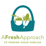 A Fresh Approach Campaign