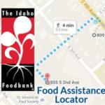 Food Assistance