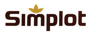 Simplot Foundation