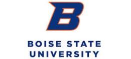 boise-state-university-smaller-v1