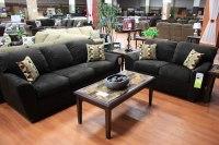 Discount Furniture and Mattress | Karcher Mall, Nampa