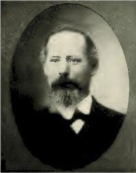 Biography of Martin L. Goldsmith