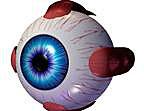 Cataract Eye Surgery