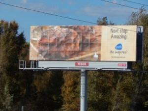 rexburg billboard