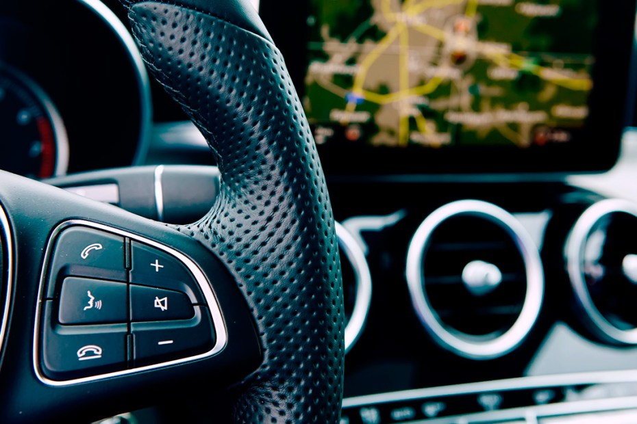 Car Buying Factors