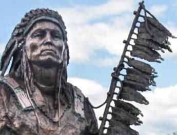 Coeur d'Alene Tribe