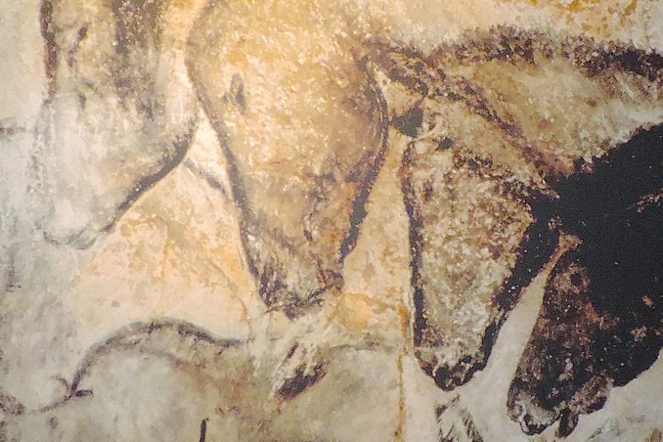 ISI - Horse Museum