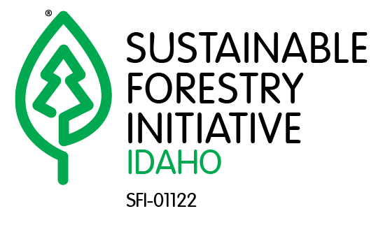 North american and canadian communities planted 200,000 trees on wednesday as part of the sustainable forestry initiative's (sfi) challenge to break the guinness world record for the most trees planted in one hour by small teams. Idaho Sustainable Forest Initiative