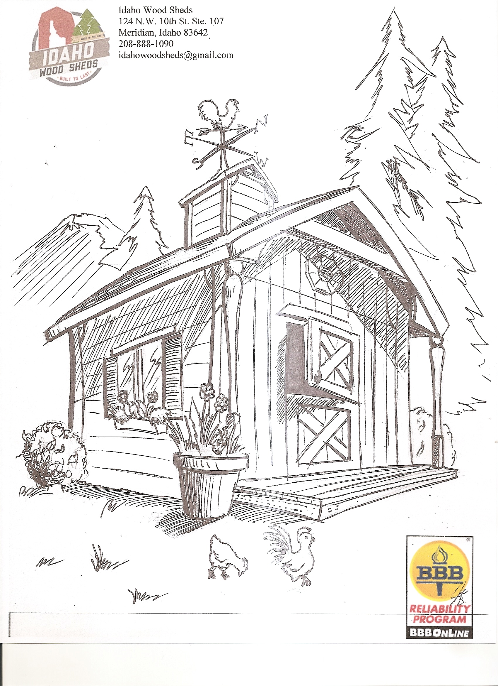 Playhouse Plans Georgia Pacific Plans DIY Free Download