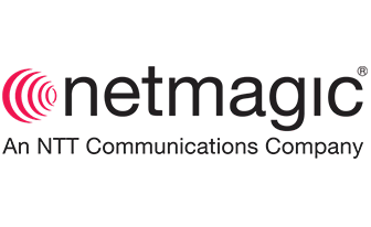 netmagic logo