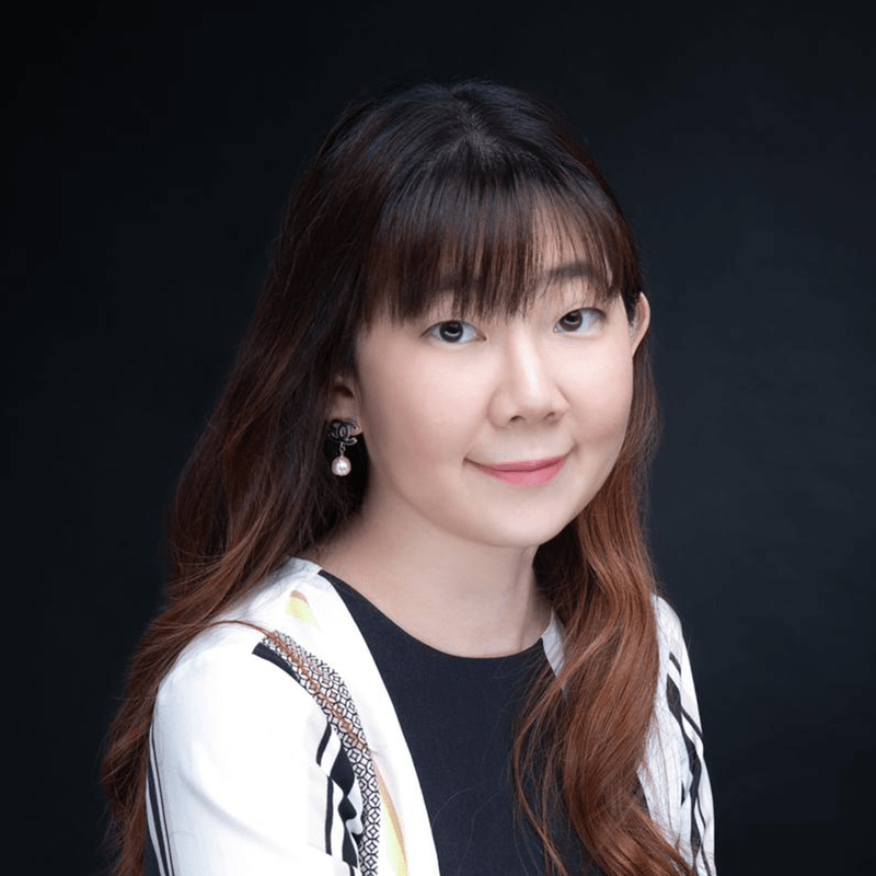 <strong>Jessica Yan</strong>