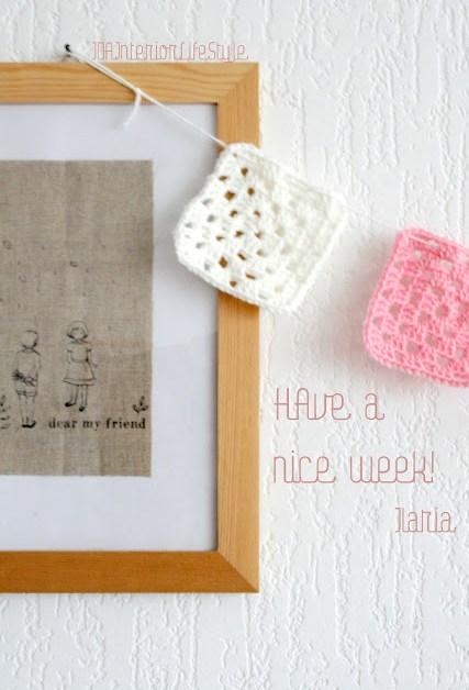 dear my friend..have a nice week!