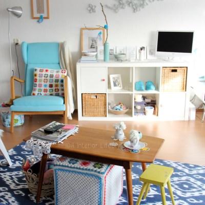 Thursday pics: livingroom 3.0