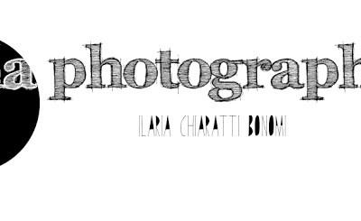 IDA photography {the blog}
