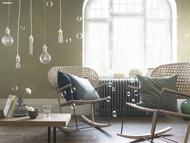 Ikea preview 2017