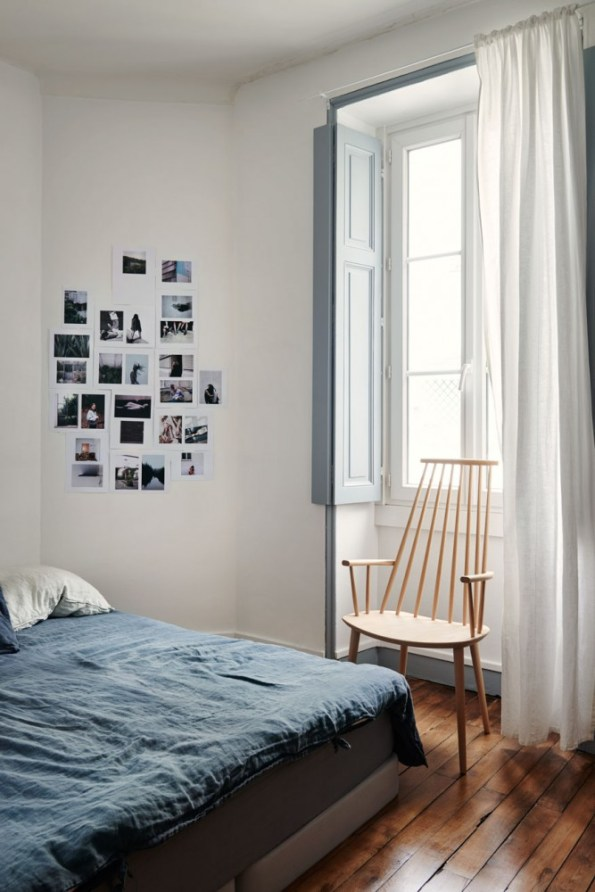 apartment-bedroom-interior-design