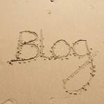 ●●コラム ブログ引越し効果は?(2ヶ月後)