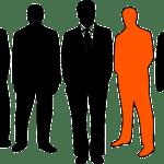 ●●コラム 経営者の最も重要な役割とは?