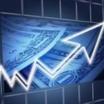 ●●コラム ビジネスで利益を上げる方法とは?