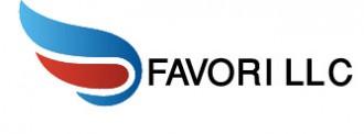 FAVORI-LLC